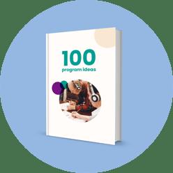 100ProgramIdeas-436