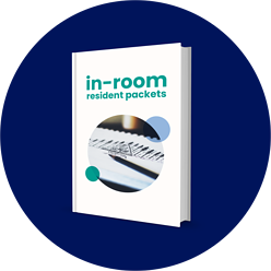 In-roomPackets-436