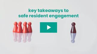 SafeEngagement-Webinar-Thumb