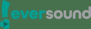 eversound_logo_rgb_full-2